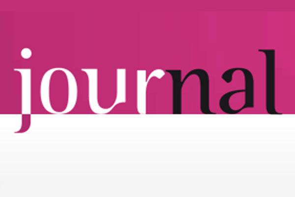 Logo des Osttiroler Journals