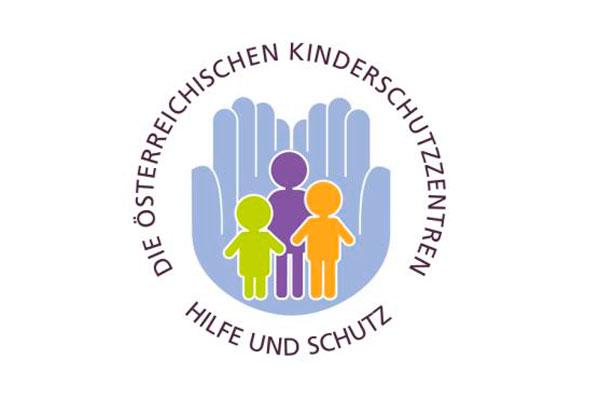 Hilfe und Schutz, die österreichischen Kinderschutzzentren
