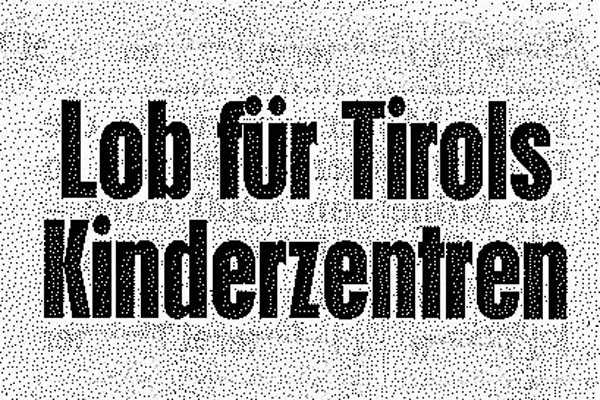 Vorschaubild des Artikels aus der Tiroler Krone