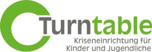 kst-turntable-logo