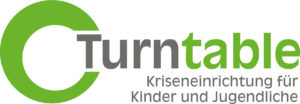 kst-turntable-logo