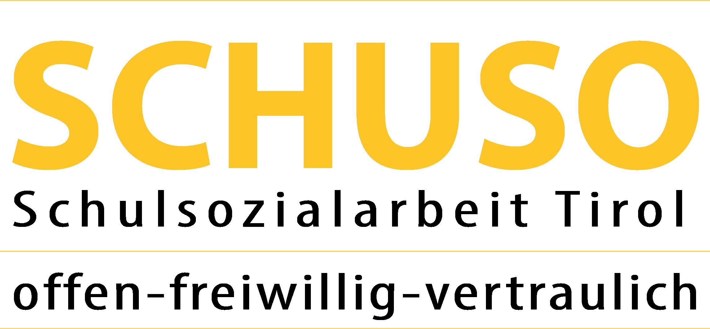 schuso-Logo_4