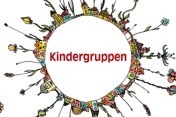 Kindergruppe Thumbnail