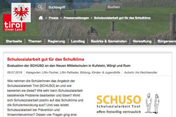 Thumbnail für den Beitrag der SCHUSO