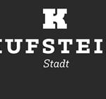 Logo der Stadt Kufstein