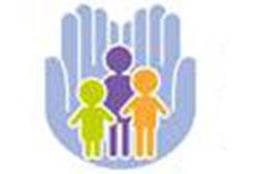 logo der österreichische kinderschutzzentren