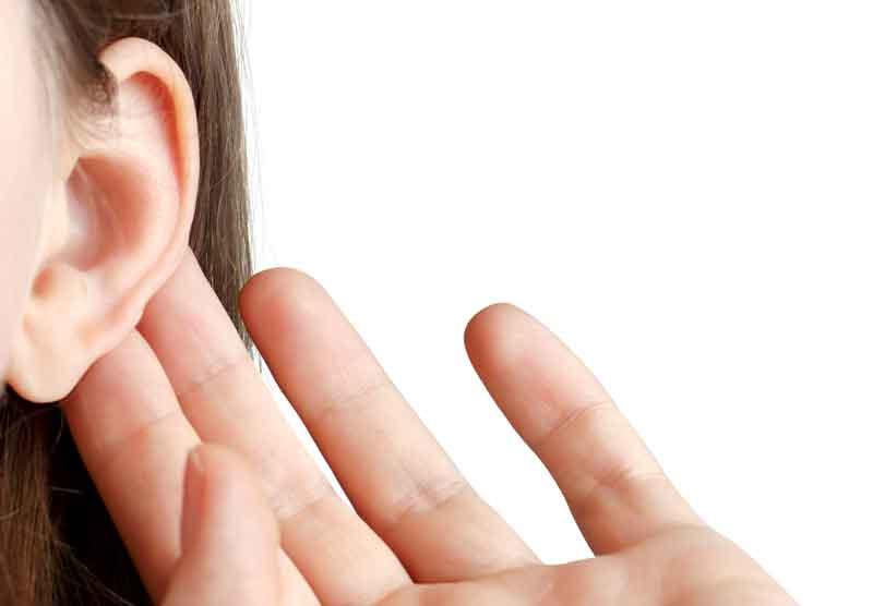 Symbolfoto für Zuhören / Evaluierung