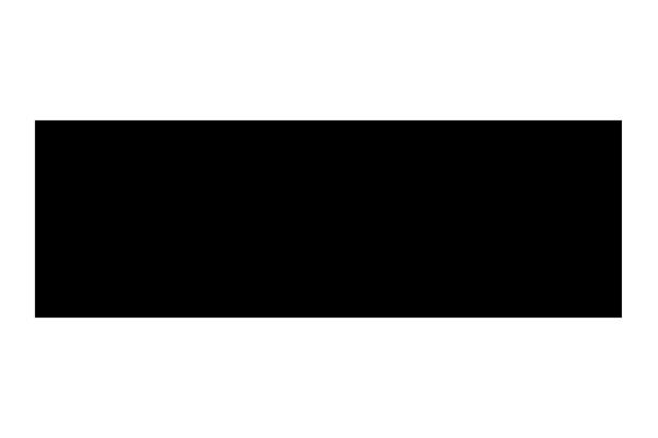 Logo von Innsbruck informiert
