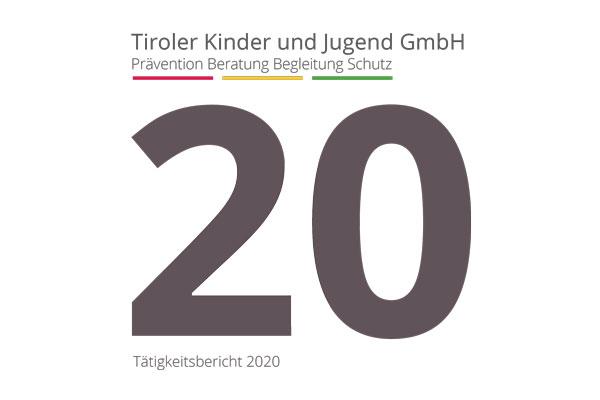 jahresbericht 2020 thumb